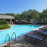 Landmark at Prescott Woods - Austin, TX 78748