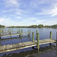 Preserve at Cedar River - Jacksonville, FL 32210