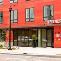 Third North - Minneapolis, MN 55401