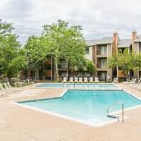 Bluff Creek - Oklahoma City, OK 73162
