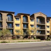 The Verandas - Canoga Park, CA 91304