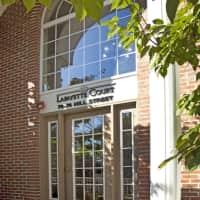Lafayette Court - Morristown, NJ 07960