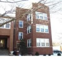 7700 S Carpenter- Pangea Real Estate - Chicago, IL 60620