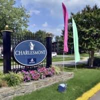 Charlesmont - Dundalk, MD 21222