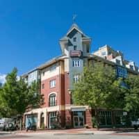 Uptown Square - Denver, CO 80203