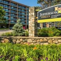Jefferson Hills - Framingham, MA 01702