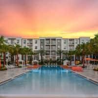 Spyglass - Jacksonville, FL 32256