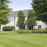Oaks At Hampton Apartments - Rochester Hills, MI 48307
