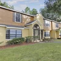 Village Townhomes At Lake Orlando - Orlando, FL 32808