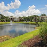 Eden's Edge - Jacksonville, FL 32210