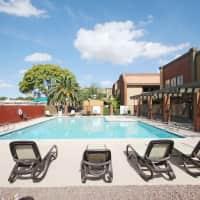 Park Vista - Las Vegas, NV 89101