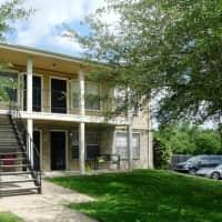 Plantation Oaks - College Station, TX 77840