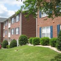 Lakeside Apartments - Greenville, NC 27834