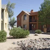 Brittany Court - Tucson, AZ 85710