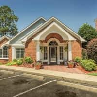 Renaissance - Statesboro, GA 30458