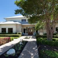 Lantana Hills - Austin, TX 78735
