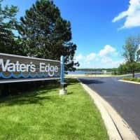 Waters Edge Apartments - Lake Villa, IL 60046