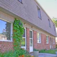 Colonial Glen Apartments - Harrisburg, PA 17109