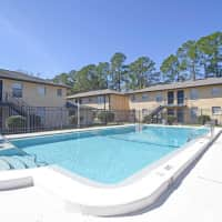 Park Place at Beach Boulevard - Jacksonville, FL 32216