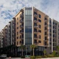 Aviva Coral Gables - Miami, FL 33146