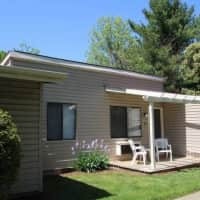 Brookdale Apartments - Henrico, VA 23294