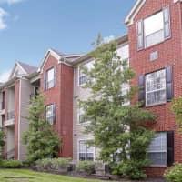 Oxmoor - Louisville, KY 40222