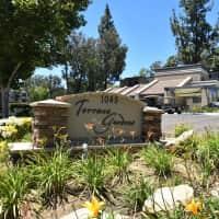 Terrace Gardens Apartments Homes - Escondido, CA 92026