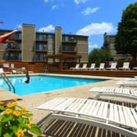 Cloverset Apartments - Kansas City, MO 64114