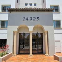 IMT Magnolia - Sherman Oaks, CA 91403