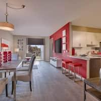 Lake Peekskill, NY Apartments for Rent - 57 Apartments | Rent.com®