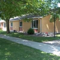 Schofield Court Apartments - Schofield, WI 54476