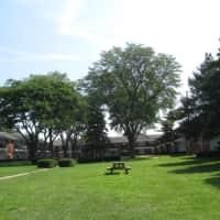 Independence Square Apartments - Clarkston, MI 48346
