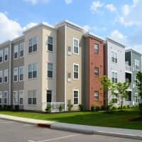 Dwell Luxury Apartments - Cherry Hill, NJ 08003