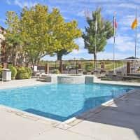 High Range Village - Las Cruces, NM 88011