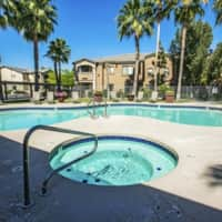 Palm Trails Condominiums - Chandler, AZ 85225