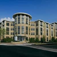 Lofts 590 - Arlington, VA 22202