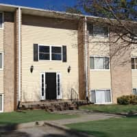 Heritage Apartments - Augusta, GA 30909