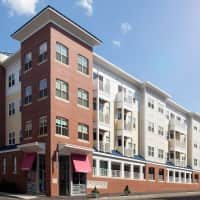 Enterprise Apartments - Beverly, MA 01915