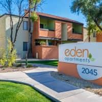 Eden - Tempe, AZ 85282