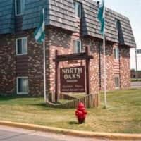 North Oaks Manor - Osseo, MN 55369