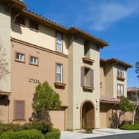 The Oaks Apartments - Santa Clarita, CA 91387