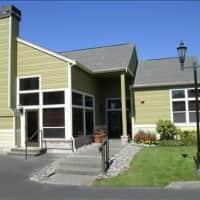 Plum Tree Park - Renton, WA 98057