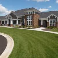Kendal on Taylorsville Apartments - Louisville, KY 40299