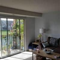 Cambridge Club Apartments - Ann Arbor, MI 48103