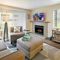 Starboard Apartments - Kirkland, WA 98034