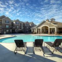 Amelia Station Apartments - Clayton, NC 27520