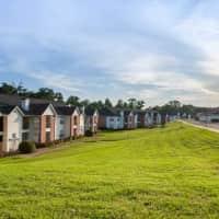 Grande Hill Estates - Tyler, TX 75703