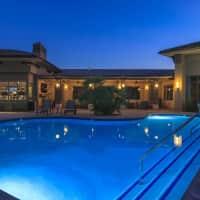 La Verne Village Luxury Apartment Homes - La Verne, CA 91750