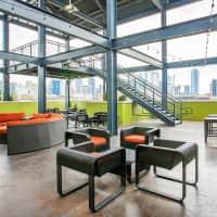 Alta Design District - Dallas, TX 75207