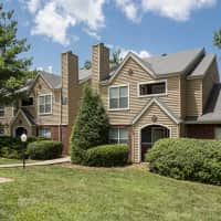 Landmark at Wynton Pointe Apartment Homes - Nashville, TN 37211